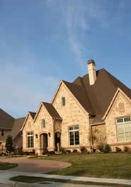 Kansas Gov Property Tax Payment